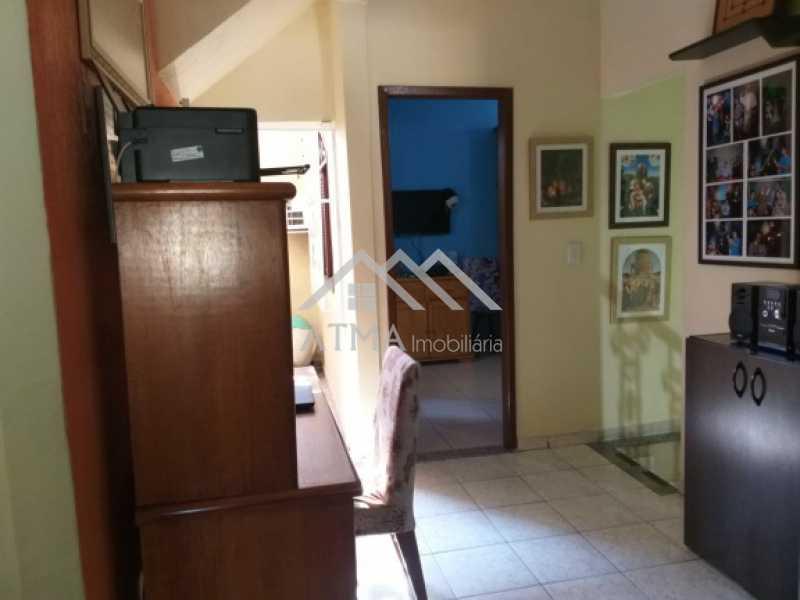 11a - Casa à venda Rua Barreiros,Ramos, Rio de Janeiro - R$ 499.000 - VPCA50009 - 13