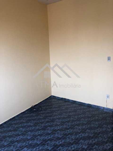 IMG-20190514-WA0021 1 - Apartamento À Venda - Vila da Penha - Rio de Janeiro - RJ - VPAP20299 - 7