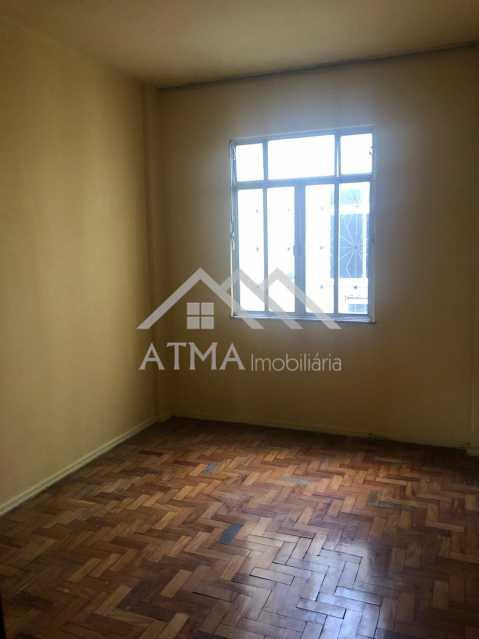 IMG-20190514-WA0022 1 - Apartamento À Venda - Vila da Penha - Rio de Janeiro - RJ - VPAP20299 - 6