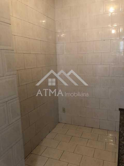 IMG-20190514-WA0025 - Apartamento À Venda - Vila da Penha - Rio de Janeiro - RJ - VPAP20299 - 9