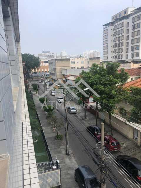 IMG-20190514-WA0026 1 - Apartamento À Venda - Vila da Penha - Rio de Janeiro - RJ - VPAP20299 - 1