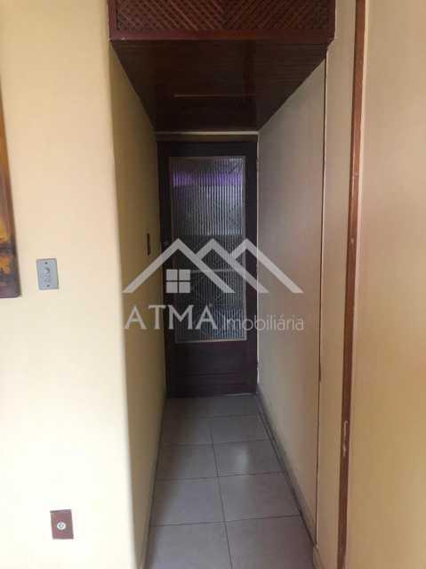 IMG-20190514-WA0027 1 - Apartamento À Venda - Vila da Penha - Rio de Janeiro - RJ - VPAP20299 - 5