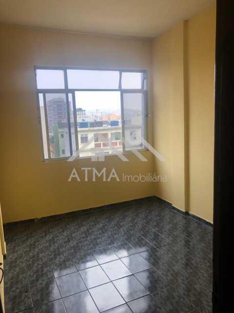 IMG-20190514-WA0028 1 - Apartamento À Venda - Vila da Penha - Rio de Janeiro - RJ - VPAP20299 - 10