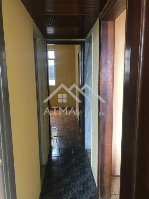 IMG-20190514-WA0029 1 - Apartamento À Venda - Vila da Penha - Rio de Janeiro - RJ - VPAP20299 - 11