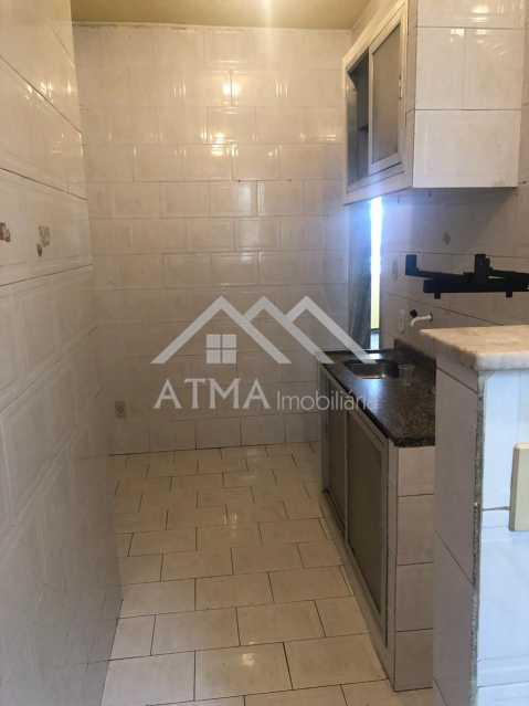 IMG-20190514-WA0030 1 - Apartamento À Venda - Vila da Penha - Rio de Janeiro - RJ - VPAP20299 - 12