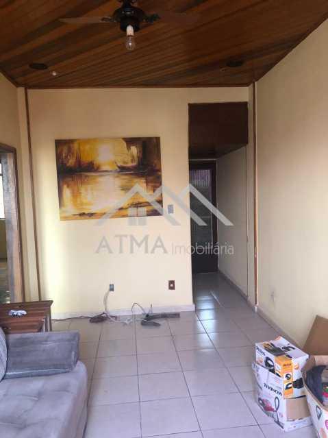 IMG-20190514-WA0031 - Apartamento À Venda - Vila da Penha - Rio de Janeiro - RJ - VPAP20299 - 3