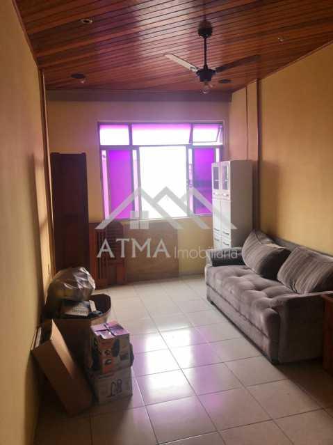 IMG-20190514-WA0032 1 - Apartamento À Venda - Vila da Penha - Rio de Janeiro - RJ - VPAP20299 - 4