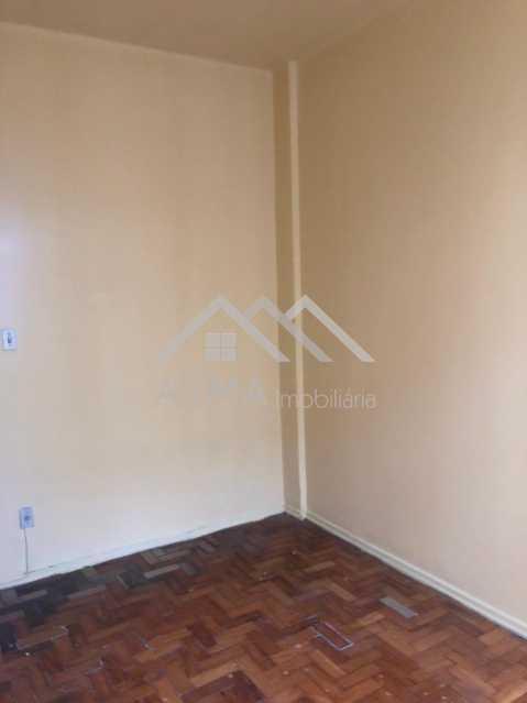 IMG-20190514-WA0033 1 - Apartamento À Venda - Vila da Penha - Rio de Janeiro - RJ - VPAP20299 - 13