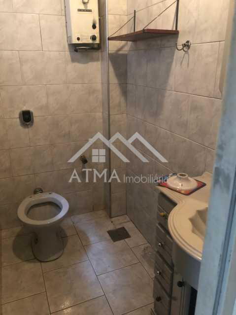 IMG-20190514-WA0034 1 - Apartamento À Venda - Vila da Penha - Rio de Janeiro - RJ - VPAP20299 - 14