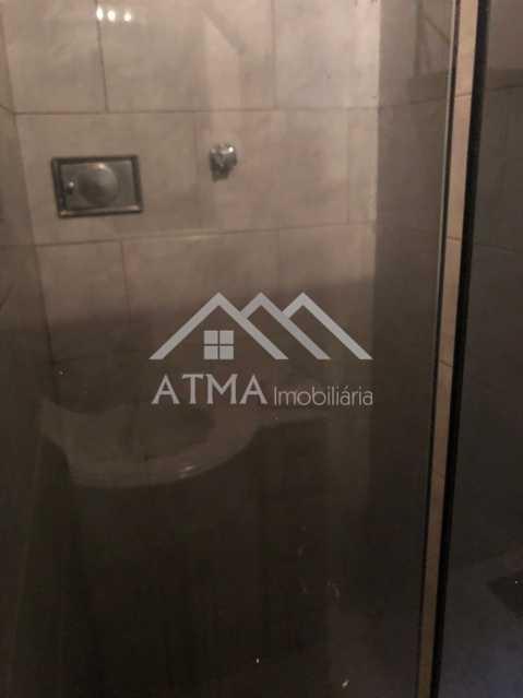IMG-20190514-WA0035 1 - Apartamento À Venda - Vila da Penha - Rio de Janeiro - RJ - VPAP20299 - 15