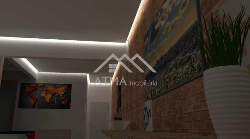 PHOTO-2019-06-11-19-24-39 - Apartamento À Venda - Copacabana - Rio de Janeiro - RJ - VPAP20302 - 3