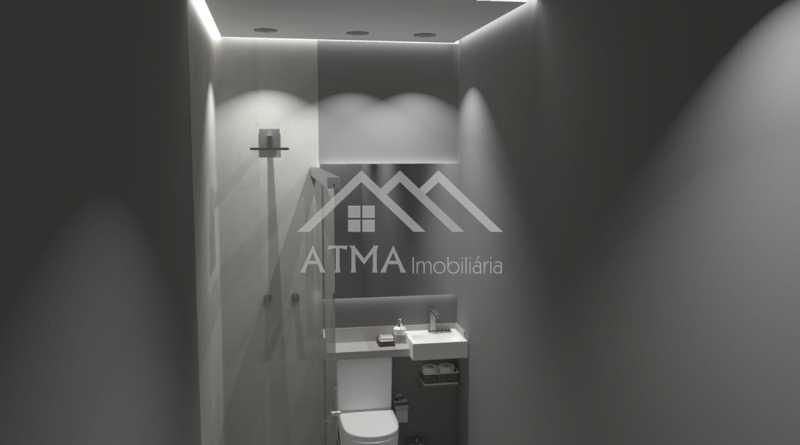 PHOTO-2019-06-11-19-25-00_2 - Apartamento À Venda - Copacabana - Rio de Janeiro - RJ - VPAP20302 - 10