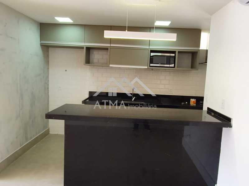 PHOTO-2019-09-02-12-33-08 - Apartamento À Venda - Copacabana - Rio de Janeiro - RJ - VPAP20302 - 12