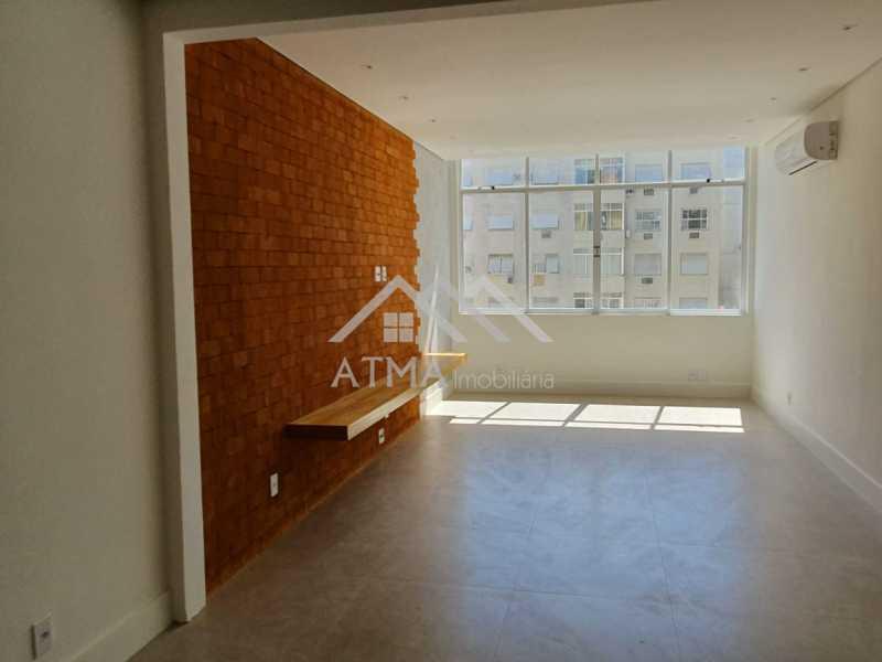 PHOTO-2019-09-02-12-33-12 - Apartamento À Venda - Copacabana - Rio de Janeiro - RJ - VPAP20302 - 16