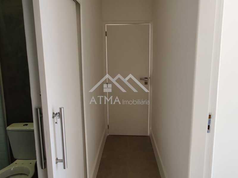PHOTO-2019-09-02-12-33-13 - Apartamento À Venda - Copacabana - Rio de Janeiro - RJ - VPAP20302 - 17
