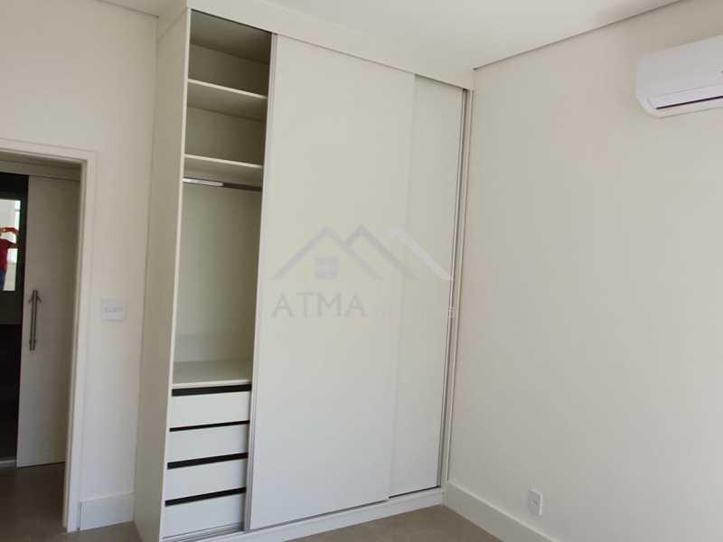 PHOTO-2019-09-02-12-33-13_3 - Apartamento À Venda - Copacabana - Rio de Janeiro - RJ - VPAP20302 - 20