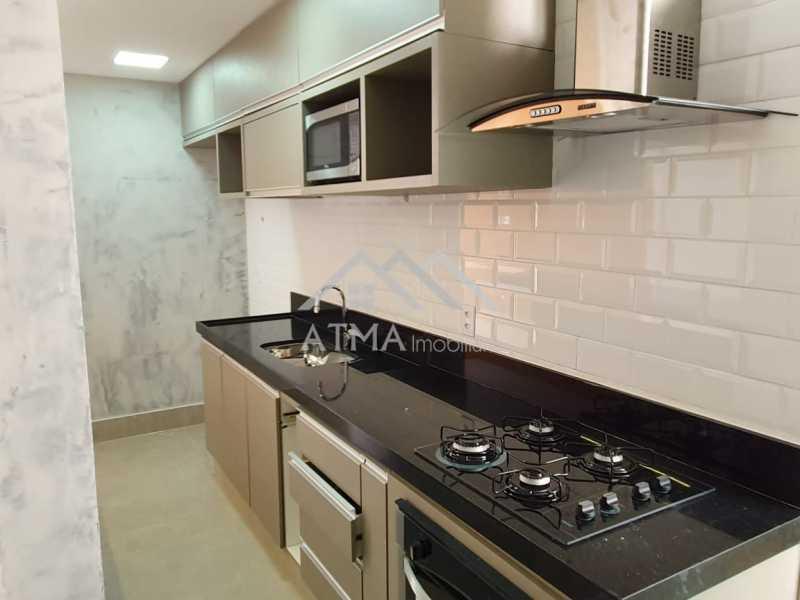 PHOTO-2019-09-02-12-33-14 - Apartamento À Venda - Copacabana - Rio de Janeiro - RJ - VPAP20302 - 21