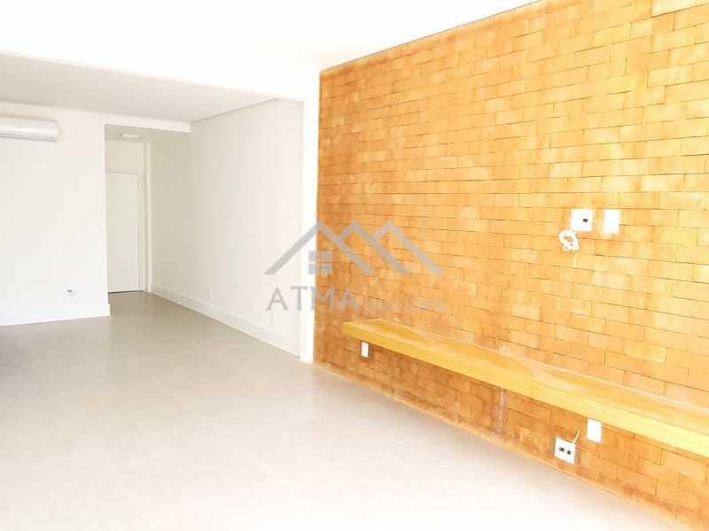 PHOTO-2019-09-02-12-33-15_3 - Apartamento À Venda - Copacabana - Rio de Janeiro - RJ - VPAP20302 - 26