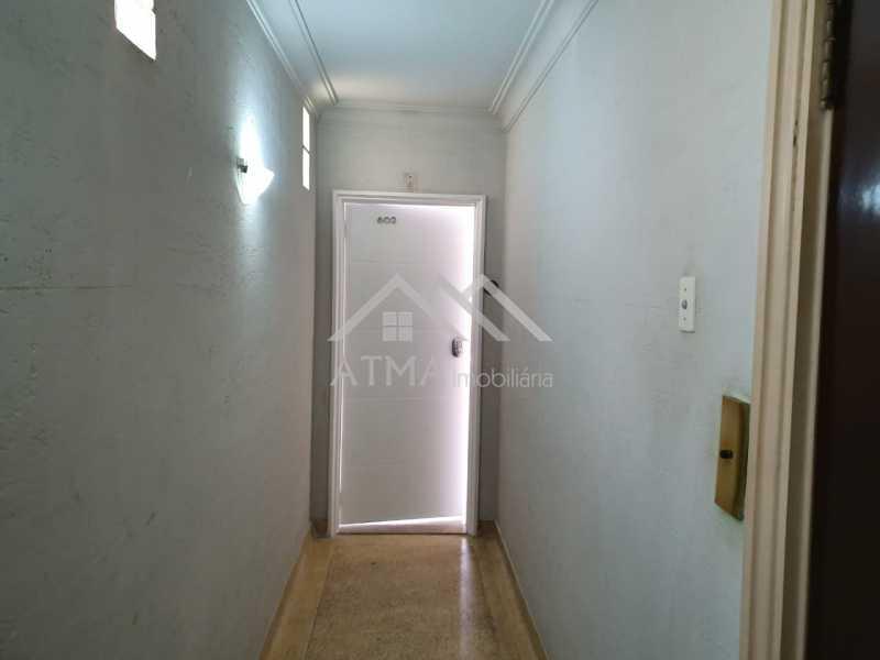 PHOTO-2019-09-02-12-33-16 - Apartamento À Venda - Copacabana - Rio de Janeiro - RJ - VPAP20302 - 27