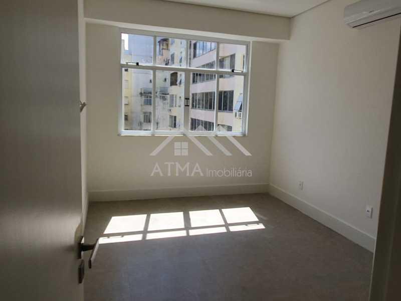 PHOTO-2019-09-02-12-33-16_2 - Apartamento À Venda - Copacabana - Rio de Janeiro - RJ - VPAP20302 - 29