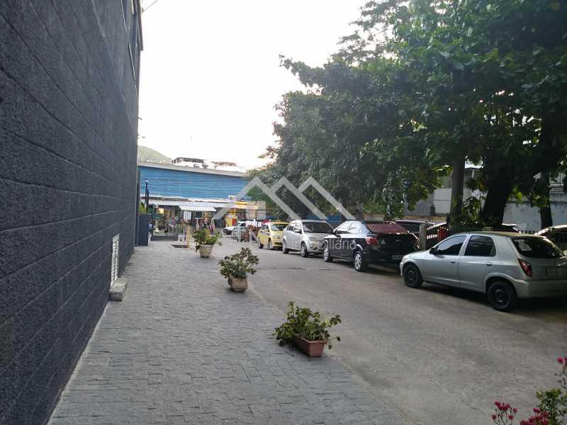 04 - Apartamento à venda Rua Delfim Carlos,Olaria, Rio de Janeiro - R$ 290.000 - VPAP30103 - 21
