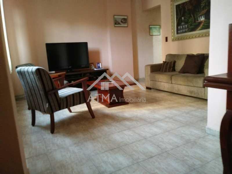 05 - Apartamento à venda Rua Delfim Carlos,Olaria, Rio de Janeiro - R$ 290.000 - VPAP30103 - 5
