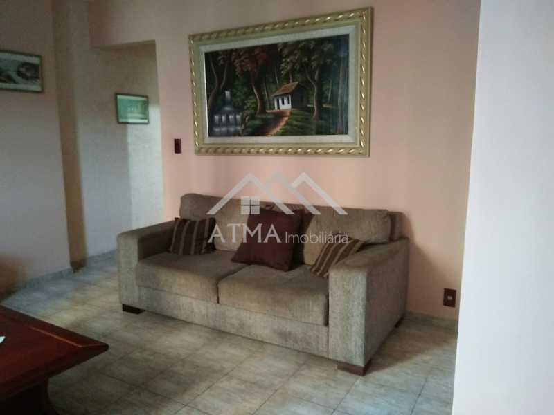 06 - Apartamento à venda Rua Delfim Carlos,Olaria, Rio de Janeiro - R$ 290.000 - VPAP30103 - 6
