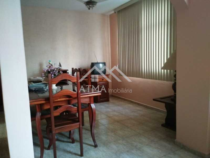 08 - Apartamento à venda Rua Delfim Carlos,Olaria, Rio de Janeiro - R$ 290.000 - VPAP30103 - 8