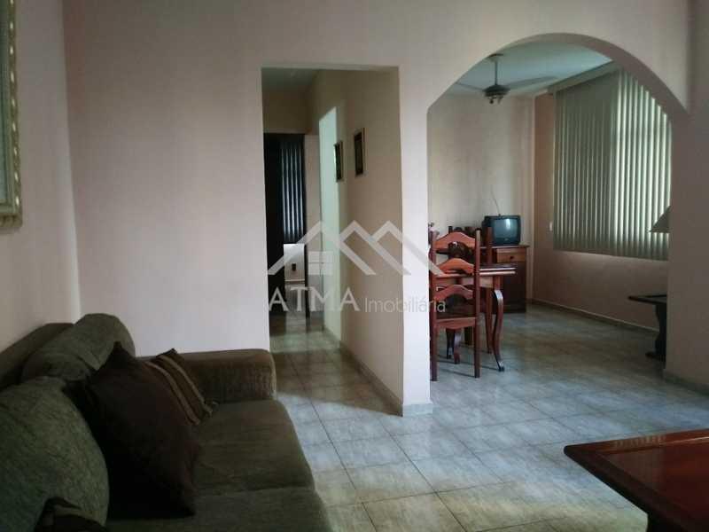 09a - Apartamento à venda Rua Delfim Carlos,Olaria, Rio de Janeiro - R$ 290.000 - VPAP30103 - 7