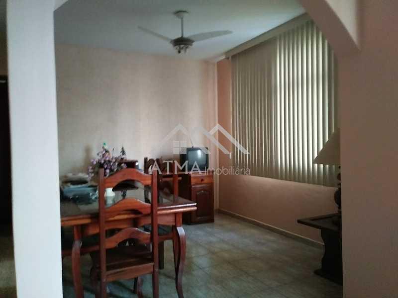 09b - Apartamento à venda Rua Delfim Carlos,Olaria, Rio de Janeiro - R$ 290.000 - VPAP30103 - 9