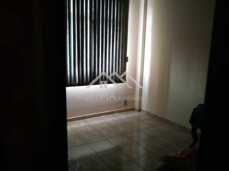 10 - Apartamento à venda Rua Delfim Carlos,Olaria, Rio de Janeiro - R$ 290.000 - VPAP30103 - 11