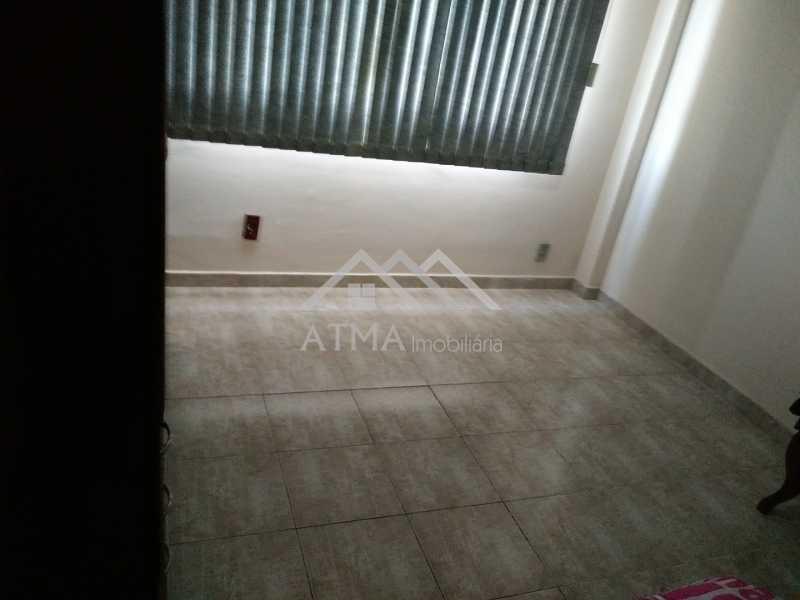 11 - Apartamento à venda Rua Delfim Carlos,Olaria, Rio de Janeiro - R$ 290.000 - VPAP30103 - 12