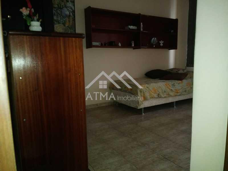 12 - Apartamento à venda Rua Delfim Carlos,Olaria, Rio de Janeiro - R$ 290.000 - VPAP30103 - 13
