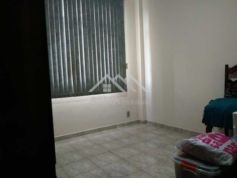 13 - Apartamento à venda Rua Delfim Carlos,Olaria, Rio de Janeiro - R$ 290.000 - VPAP30103 - 14