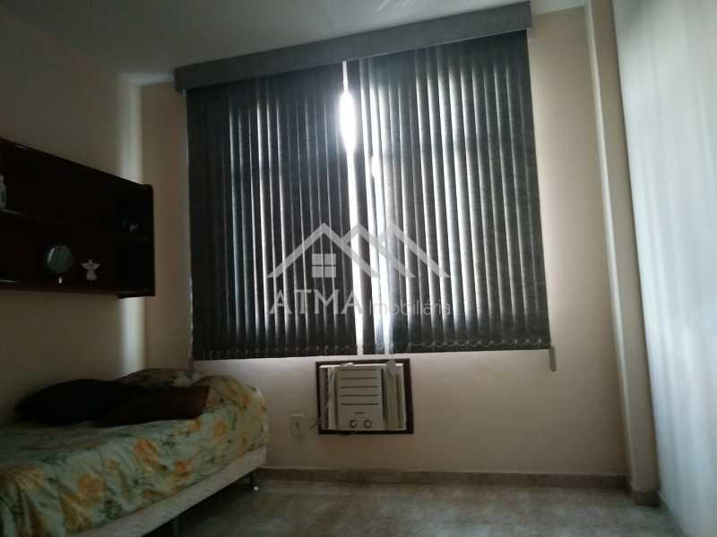 15 - Apartamento à venda Rua Delfim Carlos,Olaria, Rio de Janeiro - R$ 290.000 - VPAP30103 - 15