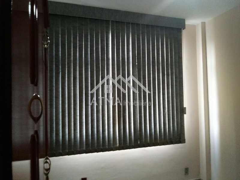 17 - Apartamento à venda Rua Delfim Carlos,Olaria, Rio de Janeiro - R$ 290.000 - VPAP30103 - 16