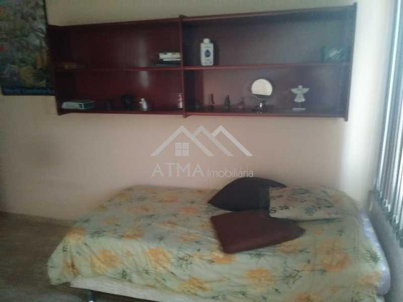 18 - Apartamento à venda Rua Delfim Carlos,Olaria, Rio de Janeiro - R$ 290.000 - VPAP30103 - 17
