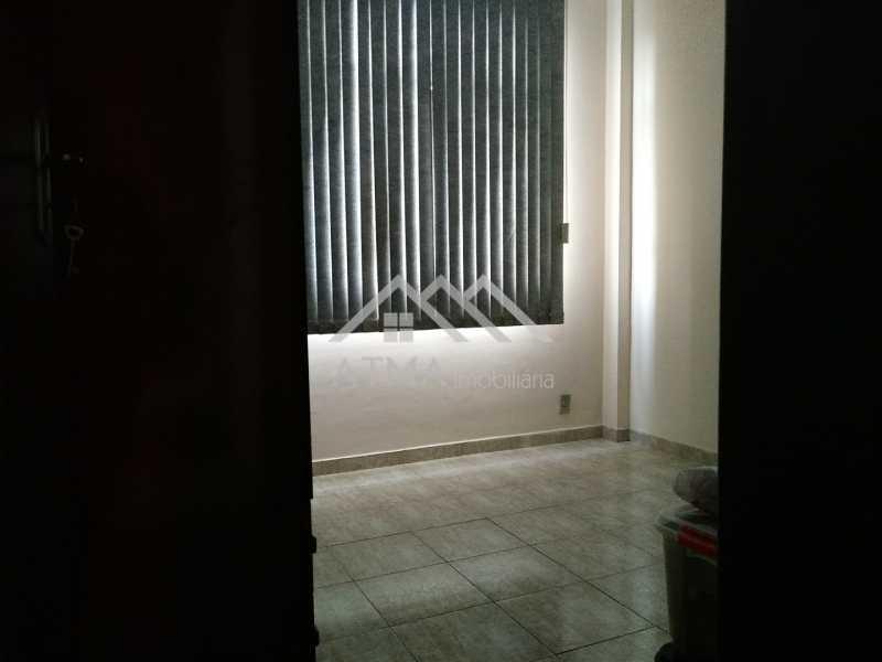 20 - Apartamento à venda Rua Delfim Carlos,Olaria, Rio de Janeiro - R$ 290.000 - VPAP30103 - 18