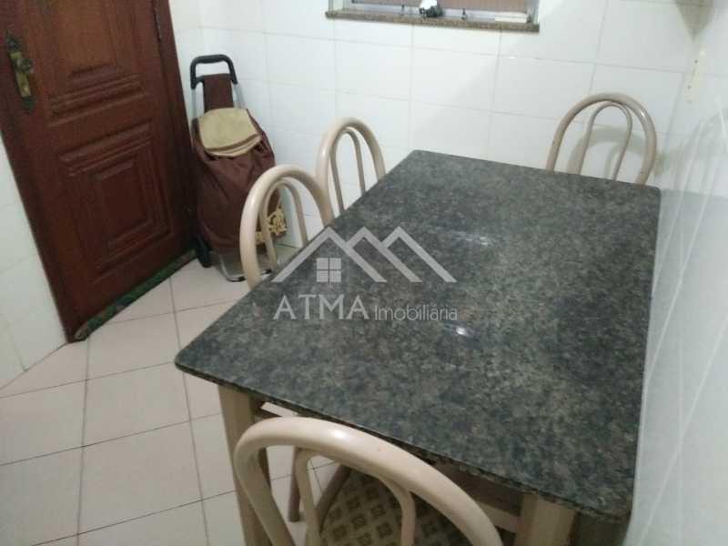 20190528_162243_resized - Apartamento à venda Rua Delfim Carlos,Olaria, Rio de Janeiro - R$ 290.000 - VPAP30103 - 19