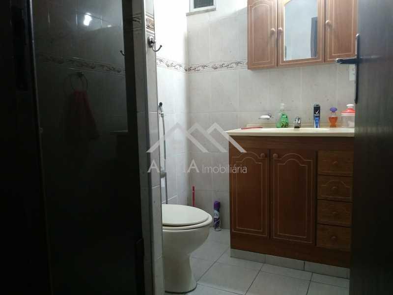 20190528_161802_resized - Apartamento à venda Rua Delfim Carlos,Olaria, Rio de Janeiro - R$ 290.000 - VPAP30103 - 20
