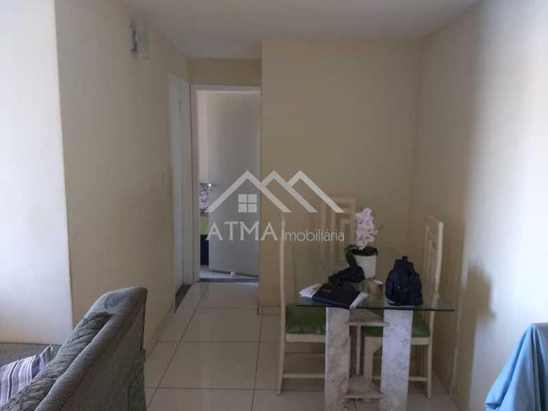 3. - Apartamento à venda Rua Hilton Gadret,Irajá, Rio de Janeiro - R$ 250.000 - VPAP20307 - 1