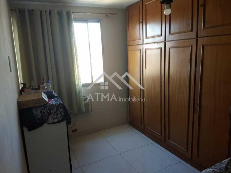 4. - Apartamento à venda Rua Hilton Gadret,Irajá, Rio de Janeiro - R$ 250.000 - VPAP20307 - 5