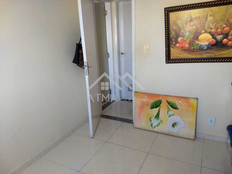 5. - Apartamento à venda Rua Hilton Gadret,Irajá, Rio de Janeiro - R$ 250.000 - VPAP20307 - 6