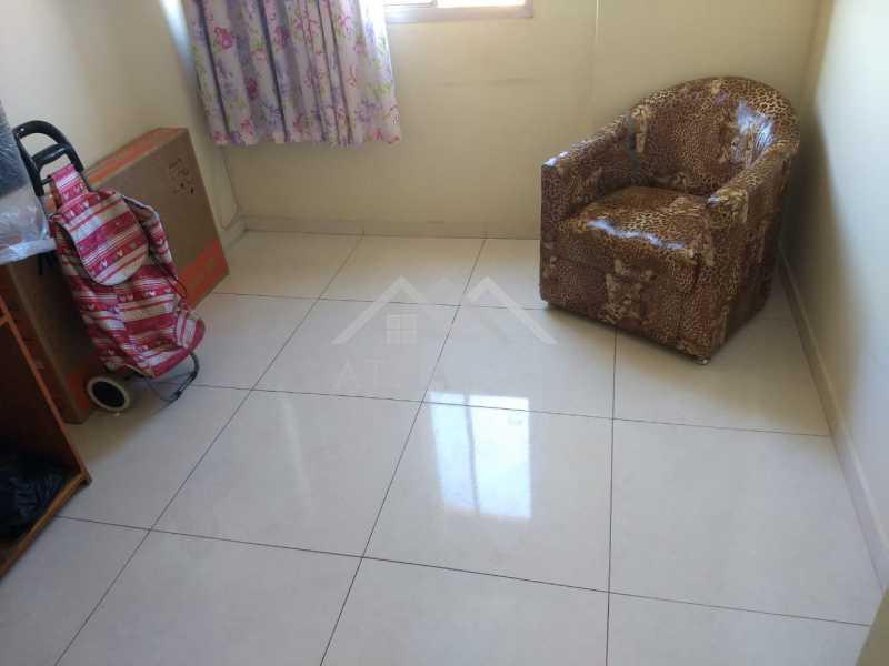 6. - Apartamento à venda Rua Hilton Gadret,Irajá, Rio de Janeiro - R$ 250.000 - VPAP20307 - 7