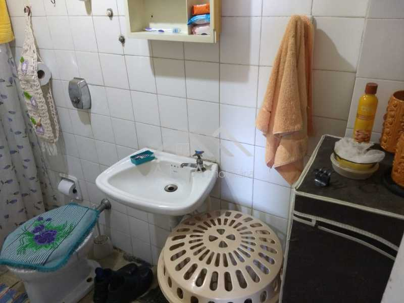 7. - Apartamento à venda Rua Hilton Gadret,Irajá, Rio de Janeiro - R$ 250.000 - VPAP20307 - 8