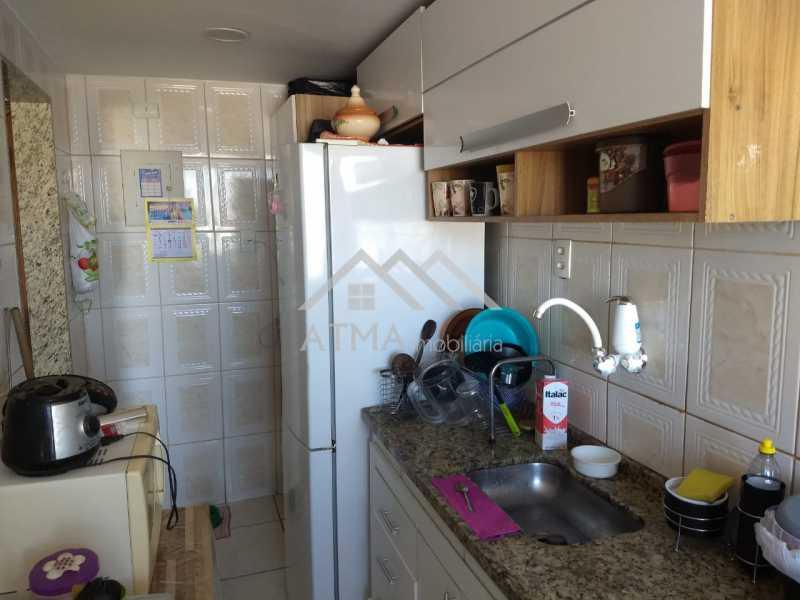10. - Apartamento à venda Rua Hilton Gadret,Irajá, Rio de Janeiro - R$ 250.000 - VPAP20307 - 10