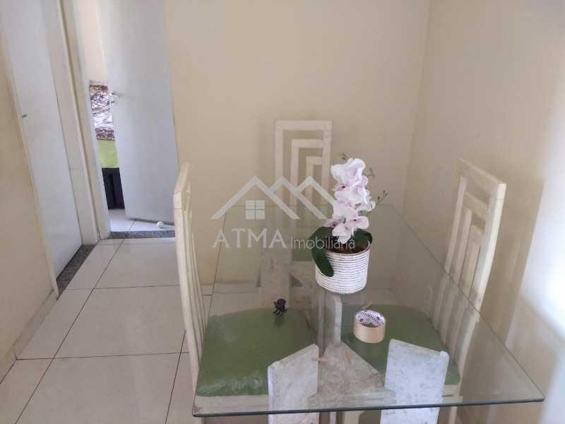 11. - Apartamento à venda Rua Hilton Gadret,Irajá, Rio de Janeiro - R$ 250.000 - VPAP20307 - 11