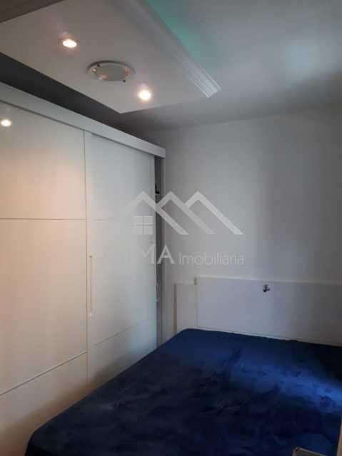 5 - Apartamento à venda Rua Glória Borges,Vigário Geral, Rio de Janeiro - R$ 190.000 - VPAP20310 - 6