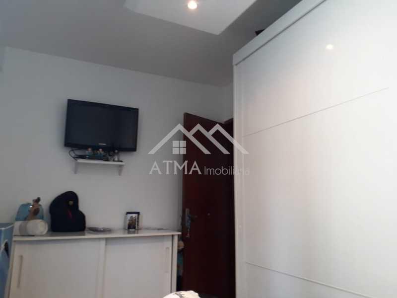 7 - Apartamento à venda Rua Glória Borges,Vigário Geral, Rio de Janeiro - R$ 190.000 - VPAP20310 - 8