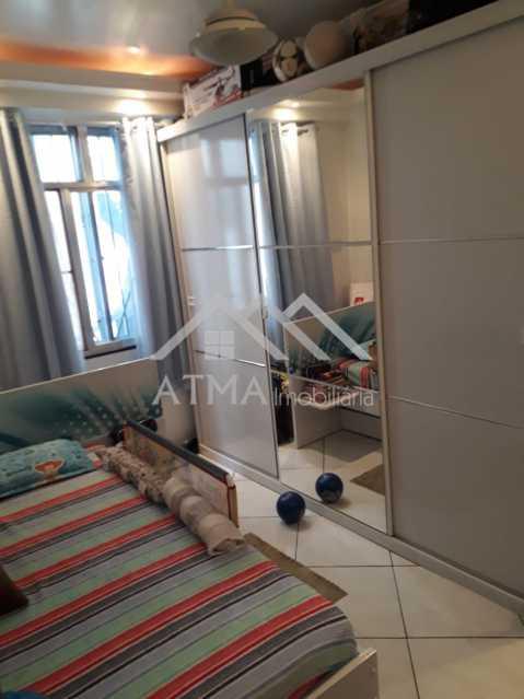 9 - Apartamento à venda Rua Glória Borges,Vigário Geral, Rio de Janeiro - R$ 190.000 - VPAP20310 - 10